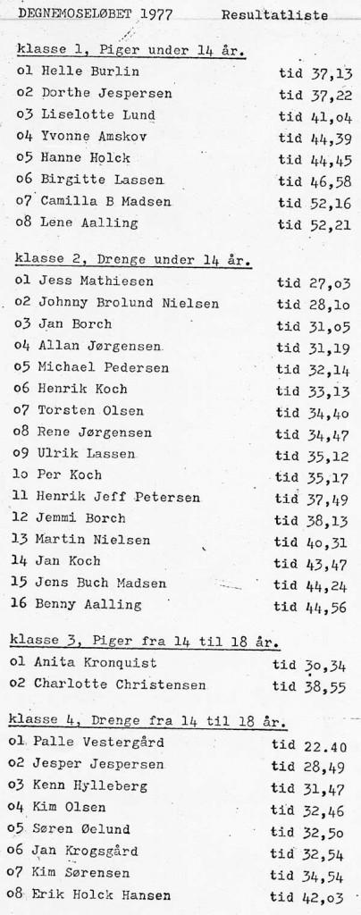 Resultater_1977-1
