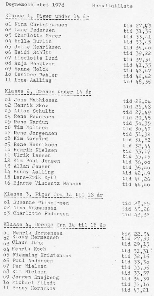 Resultater_1978-1