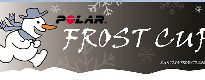 polar_frost_cup